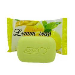 Sapone di bagno al gusto di frutta variopinto del sapone per uso quotidiano del rifornimento dell'hotel