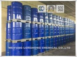Organisches Mittel/Isomere von N-Propanol/ISO-Propyl Spiritus 99.9%