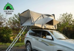 Палатка на крыше для Jeep Wrangler палатку на крыше автомобиля