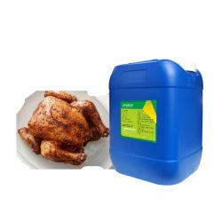 دجاجة نكهة
