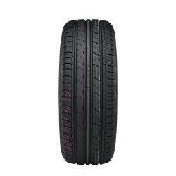245/70R16 e 265/70R16 e 275/65R17 carro pneus, Pneus de veículos de passageiros, Semi-Pneu para carro de aço, Pneus Radiais