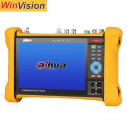 Dahua Pfm906 IP-Kamera-zusätzliche integrierte Montierung CCTV-Kamera-Prüfvorrichtung