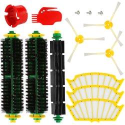 Filtre de rechange pour l'Irobot Roomba Aspirateur de pièces de la série 500