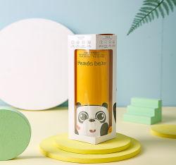 LED UV Disinfectional cuadro eléctrico de papelería, regalos promocionales para niños