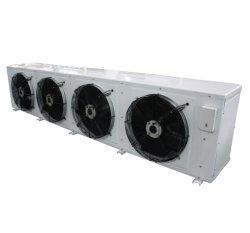 Enfriador de aire de la cámara frigorífica para la calefacción del evaporador de aire acondicionado refrigeración ventilación