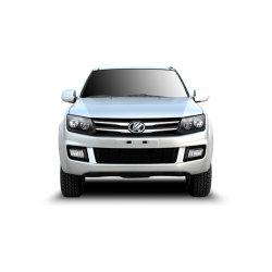 Kingstar P7 4WD дизельного двигателя 2.8L Doulbe подборщика кабины