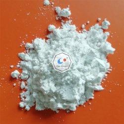 App-II) Brand van het ammonium van het Polyfosfaat (- vertrager