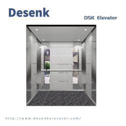 Desenk China Factory Residential Passenger Home Observation Electric Lift Lift Voor Commercieel gebouw en Winkelcentrum