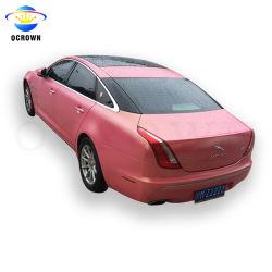L'interférence de la Poudre Irisée perle de couleur pour la voiture de pigments de peinture de nacre