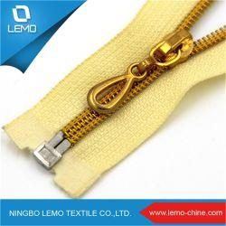5# Wenzhou 25cm Accessoires Voor Goudtanden Nylon Rits