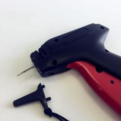 Más de 15 años de experiencia Precio Pistola ágil