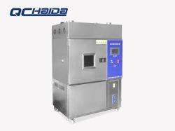 اختبار مختبر القوس الكهربائي المبرد بالهواء المعدات ذات المواصفات الجيدة