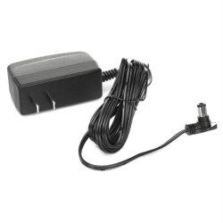 CP-3905-PWR-CN=통합 SIP IP 전화용 전원 어댑터 3905 CP-3905 =