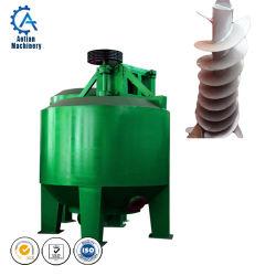 Haut de la cohérence Hydra triturateur en processus de fabrication du papier toilette