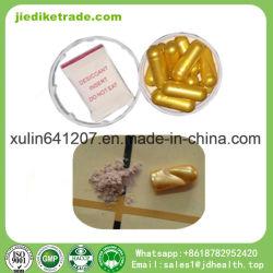 Natural Herbal Slim X Treme slimming capsule formule sûre