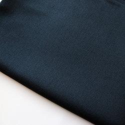 Le chanvre le linge de maison d'armure sergé tissu étanche de la Marine pour les vestes