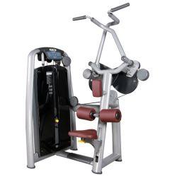 Strumentazione professionale di forma fisica di Pulldown Tz-6008 del Lat della strumentazione di sport del prodotto della fabbrica