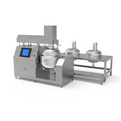 Laboremulgierenmaschinen-kosmetische bildenmaschine