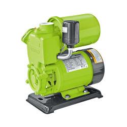 Pompa elettrica autoadescante per acqua di terra a testa max 35m Per uso domestico
