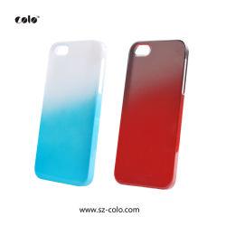 Vente chaude accessoires mobiles OEM pour iPhone5