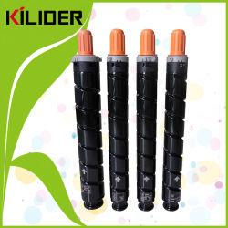 Горячая продажа цветной принтер для копировальных аппаратов расходные материалы для Canon тонер