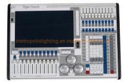 DJ оборудования 11.0 версии Тигра Контроллер освещения