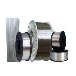 Haste de solda de alumínio (ER4043)