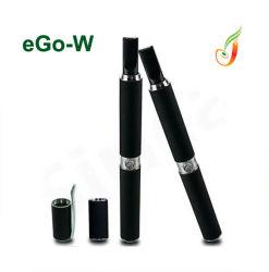 Cigarette électronique EGO-W EGO F1