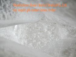 Retardateur de flamme pour le câble composé de borate de zinc / Application de la courroie du convoyeur en caoutchouc
