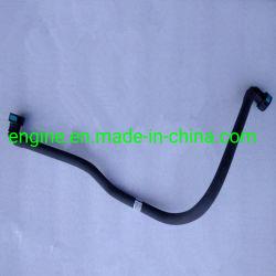 Parte del motor diesel del tubo de alimentación de combustible 6745-71-5120 6745-71-5110