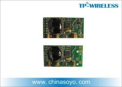 2.4G Módulo de audio de micrófono inalámbrico digital