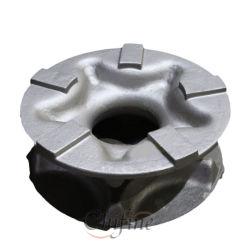 Más Vendidos de fundición de hierro fundido gris