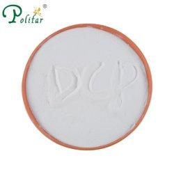 Voedingskwaliteit DCP Granular dicalcium Phosphate Additive voor diervoeding
