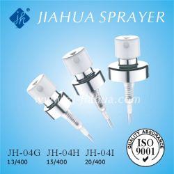 Духи распылителя, обжать насос для опрыскивания (JH-04G, H, I)