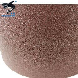 20*520mm, P60 keramisches, Zirconia-u. Silikon-Karbid-Poliermittel-Riemen