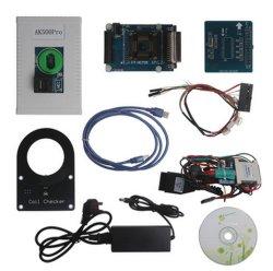 Ak500PRO Ak500 PROsuperschlüsselprogrammierer außen entfernen ESL Esm elektronisches Bediengeraet für MERCEDES-BENZ