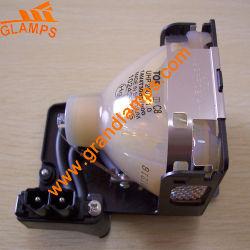 Lampe de projecteur LMP55 pour Sanyo projecteur PLC-XE20 PLC-XL20 PLC-Xt15KS PLC-Xt15ku