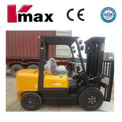 3,5 Tonnen Diesel-Gabelstapler mit CE-Standard