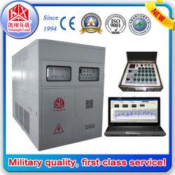 1250kw Load Bank voor Generator Testing