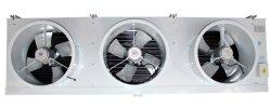 Venda do resfriador do ar de refrigeração quente de armazenagem frigorífica do Evaporador Fabricante de Equipamentos