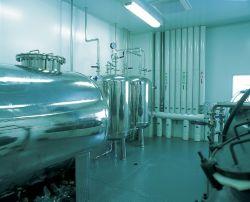 GMPによって証明される精製されたオメガ3の魚オイル(50/20 EE)、食餌療法の補足