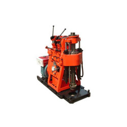 Xy-1d'un appareil de forage de base, pour Bq/NQ/Hq/pq de carottage filaire