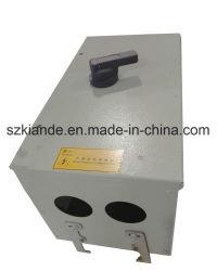 Подключаемый модуль для шинной системы магистральной связи системы