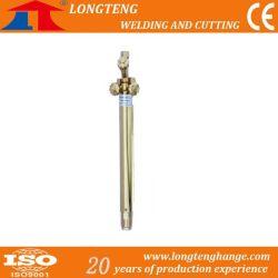 250mm llama soplete de corte por Oxicorte CNC máquina