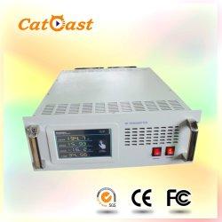 Беспроводной цифровой ТВ MMDS передатчика