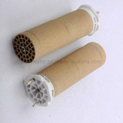 Usine de gros élément de chauffage en céramique pour pistolet à air chaud