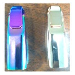 Металлические детали, индивидуальные обработки бытовой электроники аксессуары, Электронные сигареты обработки детали вакуумных покрытий
