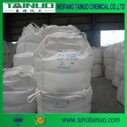 Garde de l'industrie 99,2 % Na2CO3 de bicarbonate de soude dense lumière /Soda