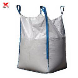 대형 가방 1000kg 대용량 대용량 대용량 주머니 FIBC 컨테이너 가방