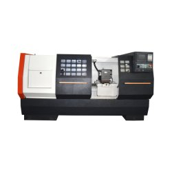 販売のための機械CNCの旋盤の機械装置を作るハードウェアおよびツールの金属